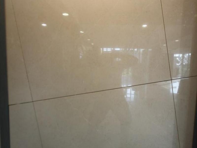 Aanbieding Terrastegels 60x60.Tegels Aanbieding Bij Baskon Tegels Aanbieding Nl