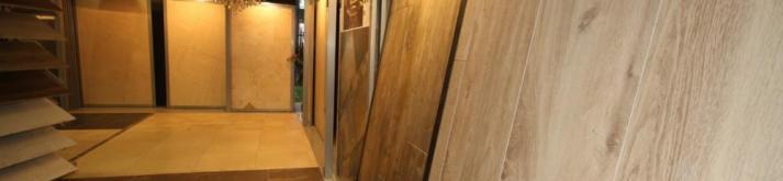 Tegels aanbieding.nl - showroom-vloertegels-3-